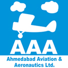 Ahmedabad Aviation & Aeronautics Ltd.